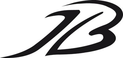 Logo Jascha Bräuer